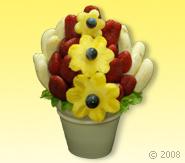 Meyve �i�ek-K�r Buketi Meyve �i�e�i �r�n�n ayr�nt�lar�n� g�rmek i�in t�klay�n !
