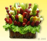 Meyve �i�ek-Renkli Bahar Meyve �i�e�i �r�n�n ayr�nt�lar�n� g�rmek i�in t�klay�n !
