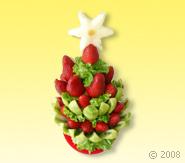 Meyve �i�ek-A�k Merdiveni Meyve �i�e�i �r�n�n ayr�nt�lar�n� g�rmek i�in t�klay�n !