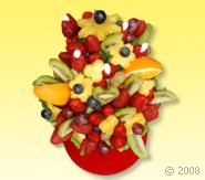 Meyve Sepeti-K�rm�z� Melek Meyve �i�e�i �r�n�n ayr�nt�lar�n� g�rmek i�in t�klay�n !