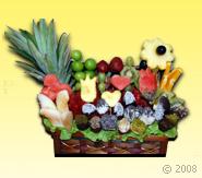 Meyve Çiçek Tropik Sandık Meyve Çiçeği Ürünün ayrıntılarını görmek için tıklayın !
