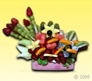 Meyve Sepeti-G�n�l �alan Meyve �i�e�i �r�n�n ayr�nt�lar�n� g�rmek i�in t�klay�n !