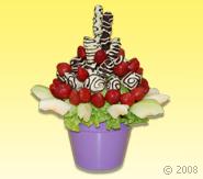 MEYVE CİCEK - MEYVE SEPETİ Aşk Yolu Meyve Çiçeği Ürünün ayrıntılarını görmek için tıklayın !