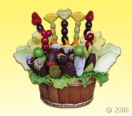 MEYVE CİCEK - MEYVE SEPETİ Kelebek Vadisi Meyve Çiçeği Ürünün ayrıntılarını görmek için tıklayın !