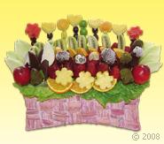 Meyve �i�ek Sar� Bah�e Meyve �i�e�i �r�n�n ayr�nt�lar�n� g�rmek i�in t�klay�n !