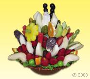 Meyve �i�ek-S�cak Yaz Ak�am� Meyve �i�e�i �r�n�n ayr�nt�lar�n� g�rmek i�in t�klay�n !