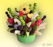 Meyve �i�ek-Lezzet Seli Meyve �i�e�i �r�n�n ayr�nt�lar�n� g�rmek i�in t�klay�n !