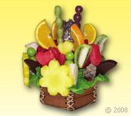 Narin G�zellik/MeyveSepeti Meyve �i�e�i �r�n�n ayr�nt�lar�n� g�rmek i�in t�klay�n !