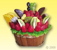 Meyve �i�ek-�ileklerin Dans� Meyve �i�e�i �r�n�n ayr�nt�lar�n� g�rmek i�in t�klay�n !