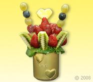 Meyve Çiçek Bir Tutam Sevgi Meyve Çiçeği Ürünün ayrıntılarını görmek için tıklayın !