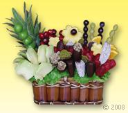 Meyve �i�ek-Tango Meyve �i�e�i �r�n�n ayr�nt�lar�n� g�rmek i�in t�klay�n !