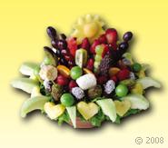 Beyaz Bahar/MeyveSepeti Meyve �i�e�i �r�n�n ayr�nt�lar�n� g�rmek i�in t�klay�n !