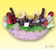 Meyve �i�ek-Anne Kuca�� Meyve �i�e�i �r�n�n ayr�nt�lar�n� g�rmek i�in t�klay�n !