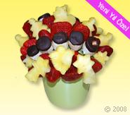 Çılgın Noel Meyve Sepeti - Meyve Cicek Meyve Çiçeği Ürünün ayrıntılarını görmek için tıklayın !