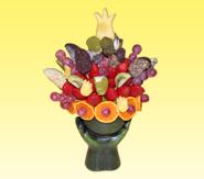 Meyve �i�ek Avu�lar�mdaki Sevgi Meyve �i�e�i �r�n�n ayr�nt�lar�n� g�rmek i�in t�klay�n !