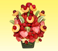 Meyve Sepeti - Meyve Cicek Karizma Meyve Çiçeği Ürünün ayrıntılarını görmek için tıklayın !