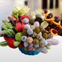 Meyve Sepeti-Yeni Bebek Meyve �i�e�i �r�n�n ayr�nt�lar�n� g�rmek i�in t�klay�n !