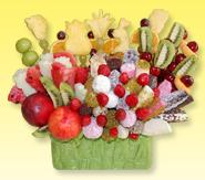 Meyve Sepeti-Bebi�im Meyve �i�e�i �r�n�n ayr�nt�lar�n� g�rmek i�in t�klay�n !
