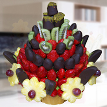 Meyve �i�ek Kadife Meyve �i�e�i �r�n�n ayr�nt�lar�n� g�rmek i�in t�klay�n !