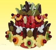 Meyve �i�ek-G�kku�a�� Meyve �i�e�i �r�n�n ayr�nt�lar�n� g�rmek i�in t�klay�n !