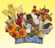 Prensime Meyve Sepeti Meyve �i�e�i �r�n�n ayr�nt�lar�n� g�rmek i�in t�klay�n !