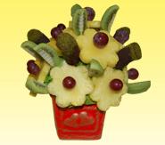 Meyve �i�ek Sade G�zellik Meyve �i�e�i �r�n�n ayr�nt�lar�n� g�rmek i�in t�klay�n !