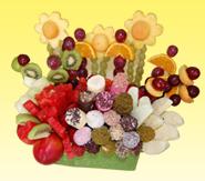 Meyve Sepeti-Sakl� Bah�e Meyve �i�e�i �r�n�n ayr�nt�lar�n� g�rmek i�in t�klay�n !