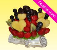 Meyve Sepeti-Sevgi A�ac� Meyve �i�e�i �r�n�n ayr�nt�lar�n� g�rmek i�in t�klay�n !