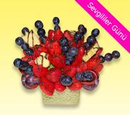 Meyve �i�ek-Tatl�m Meyve �i�e�i �r�n�n ayr�nt�lar�n� g�rmek i�in t�klay�n !