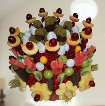 Meyve �i�ek-Renk C�mb��� Meyve �i�e�i �r�n�n ayr�nt�lar�n� g�rmek i�in t�klay�n !